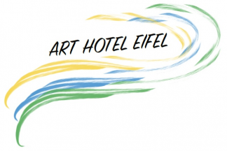 Art Hotel Eifel